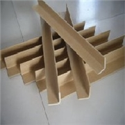 低价纸护角厂家特供:优质纸护角哪家公司可靠