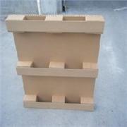 实惠的纸托盘,龙达蜂窝纸公司提供_免熏蒸纸托盘安装