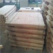 可信赖的北京专业生产纸护角厂家倾力推荐——房山北京纸护角