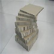 北京市哪里能买到实用的蜂窝纸板 北京