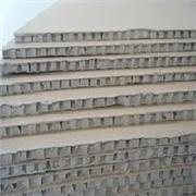 北京市具有口碑的蜂窝纸板供应