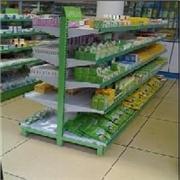 安徽药品货架|安徽药品货架供应公司|安徽药品货架销售厂家