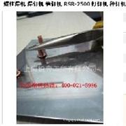 螺柱焊机 焊钉机 植钉机  种钉机厂价