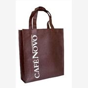 无纺布产品包装袋