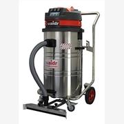 供应威德尔WX-3078P赋广实业工业吸尘器