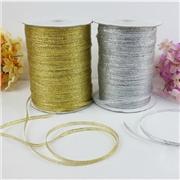 供应北京1分银葱带织带厂家
