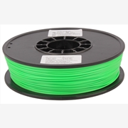 求购THINK3D138通用3D打印耗材环保材料复合材料