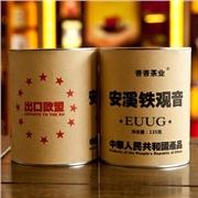 供应有机绿色食品出口-有机铁观音茶-保健茶-有机生态福建茶叶