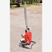 供应宁波便携式挖树机,宁波便携式挖树机价格,宁波挖树机的用处