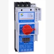 供应KBOF-32C/M32/06M KBO消防型控制与保护开关参数