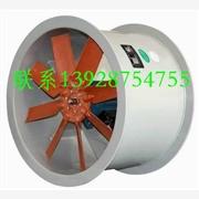 碗塑料盖 产品汇 供应佰镀通风轴流风机,塑料轴流风机