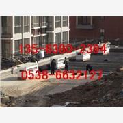 需求量最大20排水板价格/20车库排水板厂家/优质排水板批发商