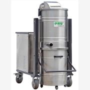 供应大功率工业吸尘器.