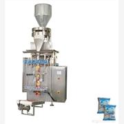 加碘食盐包装机,全自动食盐包装机