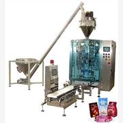供应胡椒粉包装机,调味品全自动包装机