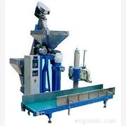 供应增粘剂包装机,透明氧化锌包装机