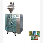 麦芽粉包装机,淀粉酶包装机