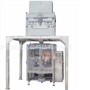 供应色母粒包装机,全自动色母粒包装机