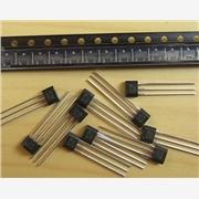 供应DH471贴片磁敏三极管 低电压磁敏元件