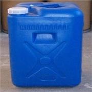 沈阳锅炉臭味剂 沈阳锅炉臭味剂厂家沈阳锅炉臭味剂价格-亿帆顺
