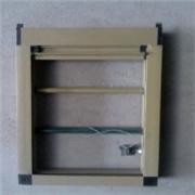 济南防盗纱窗、折叠纱门厂家供应商,让您意想不到的优惠~!