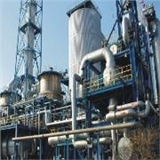 静电除尘机 静电除尘器原理 水膜除法效率 脱硫除尘