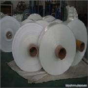 济南食品塑料包装袋厂家生产销售