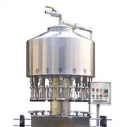 山东省质量好的全自动葡萄酒灌装机设备供应,云南酒水灌装机