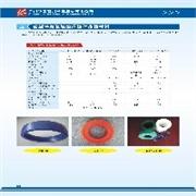 密封件类聚氨酯弹性改性材料