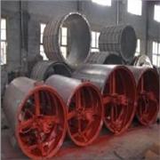 潍坊地区优惠的工程液压油缸当选嘉隆建材   |山东水泥管制管机