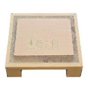 深圳哪里能买到价位合理的蜂窝纸箱 价位合理的深圳蜂窝纸箱