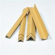深圳 广州 东莞 惠州纸护角供应商