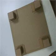 深圳纸托盘厂家|纸托盘价格|龙