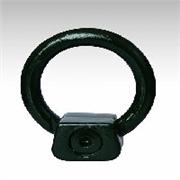 找泰安最全的轮胎防滑链配件就到汇丰