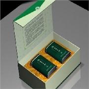 天津 礼品盒印刷厂家/礼品盒印刷价格 博林