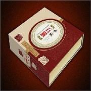 北京礼品盒印刷厂家/礼品盒印刷销售 博林