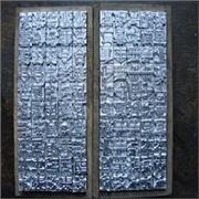 河北古老铅字印刷厂家/古老铅字印刷价格 博林