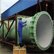 兰州衬塑复合管件价格:位于兰州最知名的衬塑复合管件厂家
