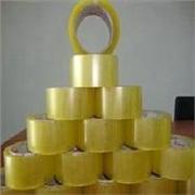 苏州透明胶带,印字胶带,打包带专供