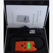 鄂州供应RBBJ-T酒精浓度检测仪