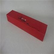 哪里买实惠的福州包装盒