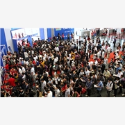 提供服务印刷包装纸业展2014上海国际印刷包装纸业展