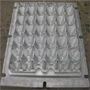蛋托机械设备|纸托盘生产设备|