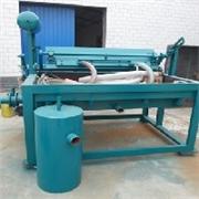 蛋托机械|蛋托设备|蛋托机|蛋托机械厂家