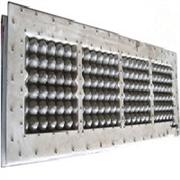 蛋托机 产品汇 蛋托机械|蛋托设备|蛋托机