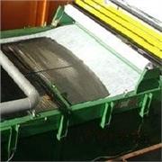 磨床过滤纸 磨床过滤纸生产厂家、价格