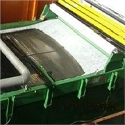 其他过滤材料 产品汇 钢铁加工过滤材料