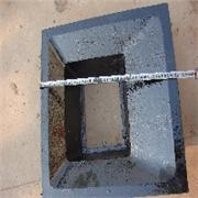 哪里有优质的球墨铸铁井盖/地漏/盖板/漏斗而且价格低廉