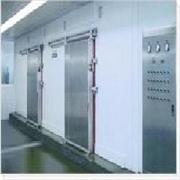 甘肃制冷设备厂家冷库价格 兰州冷库安装与维修 首选陇海