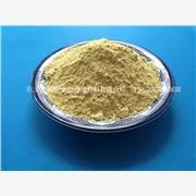 供应化工原料水处理剂聚合硫酸铁,符合标准含量